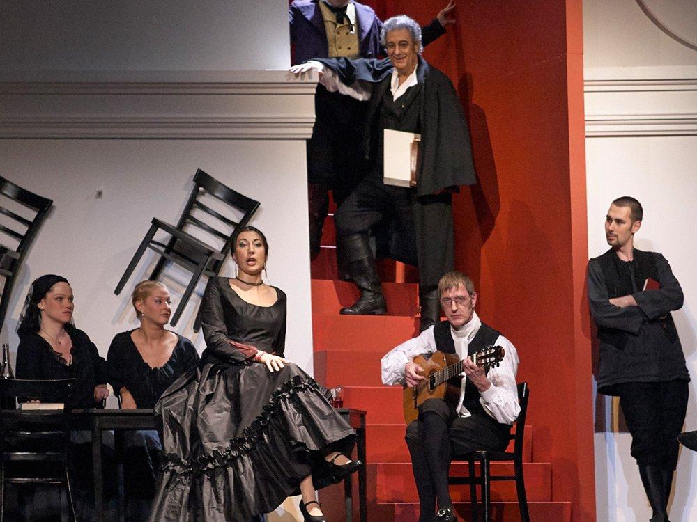 2004 Goya – KlangBogen © Steffen Aarfing