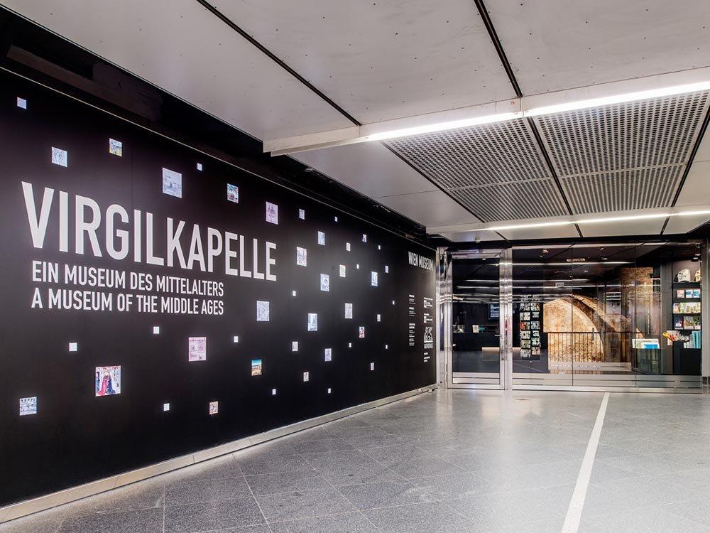 2015 – Virgilkapelle – Wien Museum © Kollektiv-Fischka-Kramar