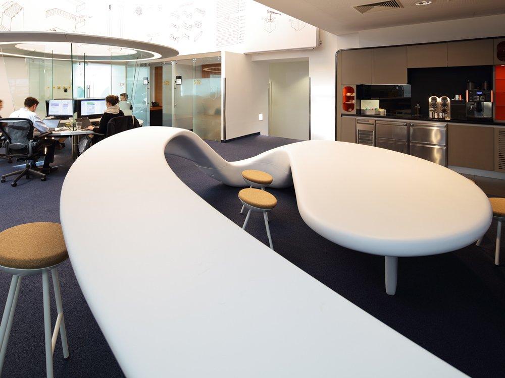 2018 Coffepoint - Accenture GmbH © Christian Brandstätter