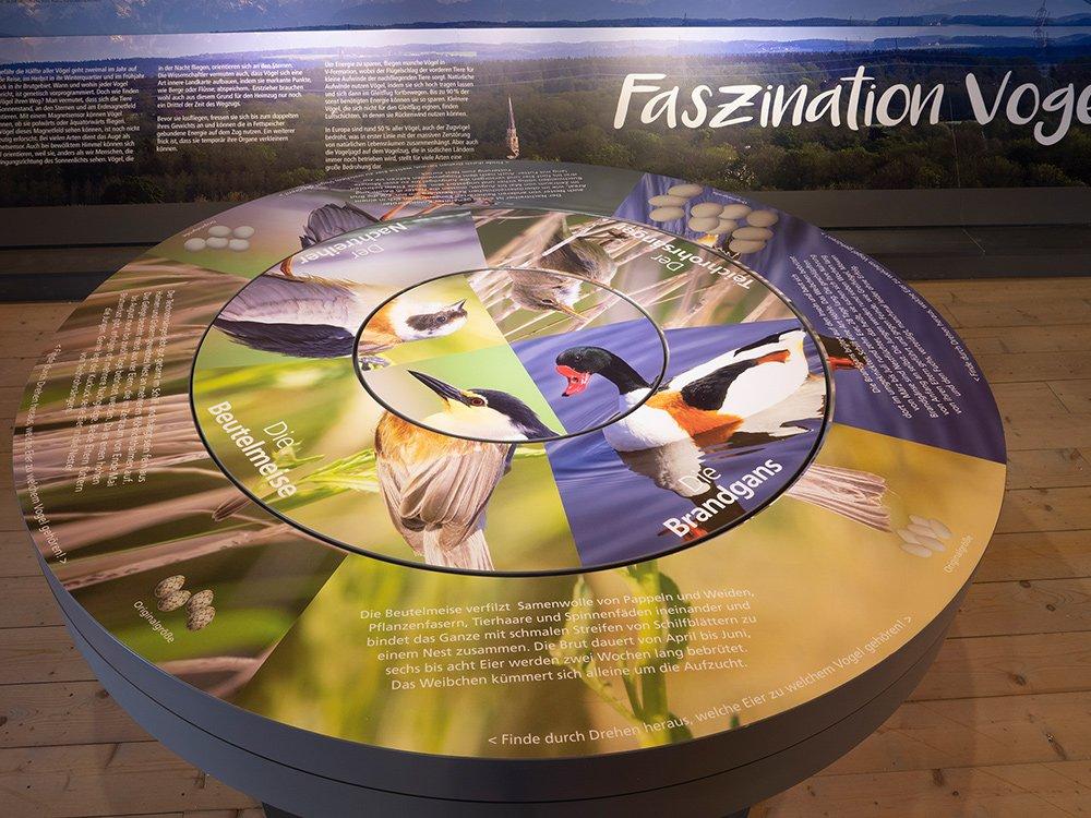 2020 – Schloss Frauenstein – Mining © www.prospera.at