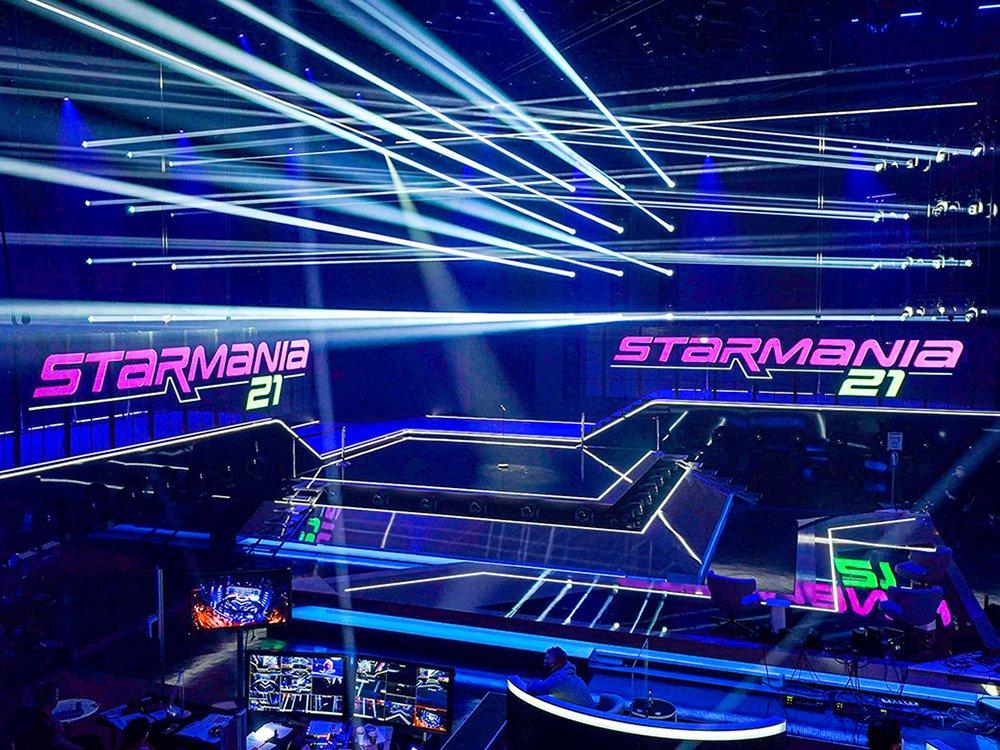 2021 ORF Starmania 21 © ORF/Roman Zach-Kiesling