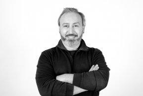 Murat Cetin
