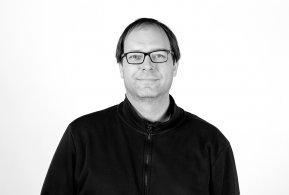 Stefan Gmainer
