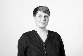 Silvia Keller