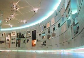 Staatsopernmuseum © Winter Artservice