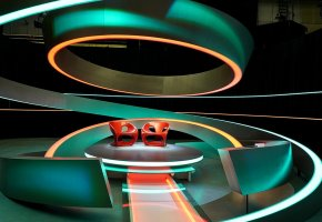 2019 – ORF – Q1. Ein Hinweis ist falsch © ORF-Roman Zach-Kiesling
